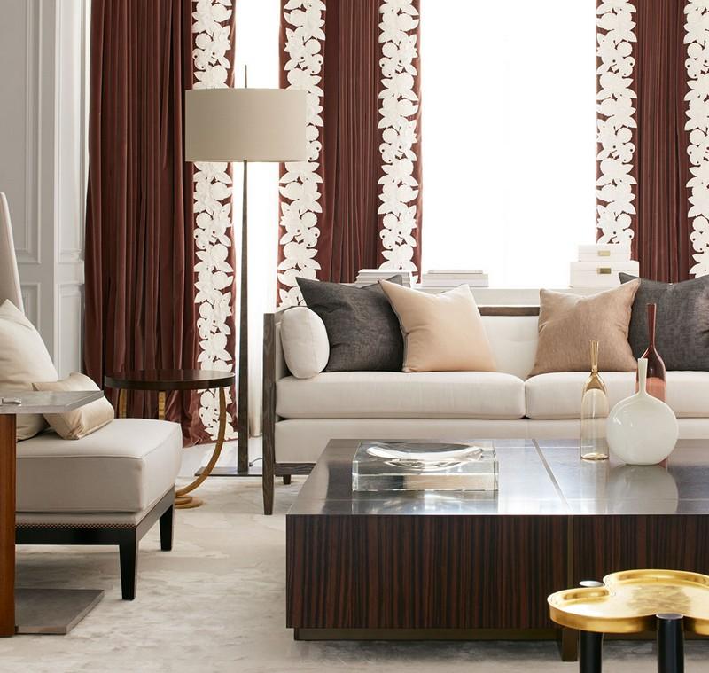 elizabeth metcalfe Best Canadian Interior Designers: Elizabeth Metcalfe 6 10