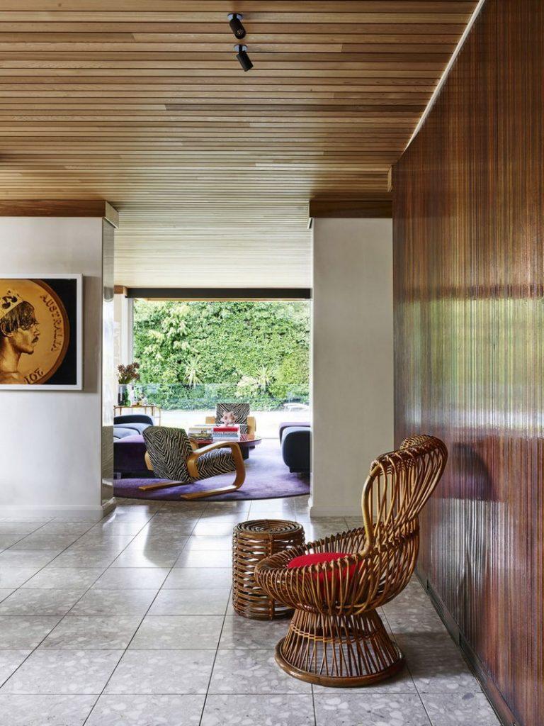 flack studio Contemporary Interiors by Flack Studio 6 11 scaled