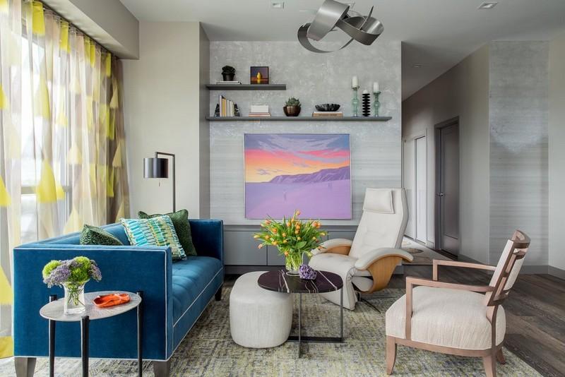 dane austin Dane Austin Design Luxury Residential Interiors 6 15