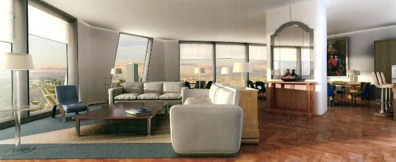 christopher hodsoll Christopher Hodsoll Best Interior Design Projects 6 7