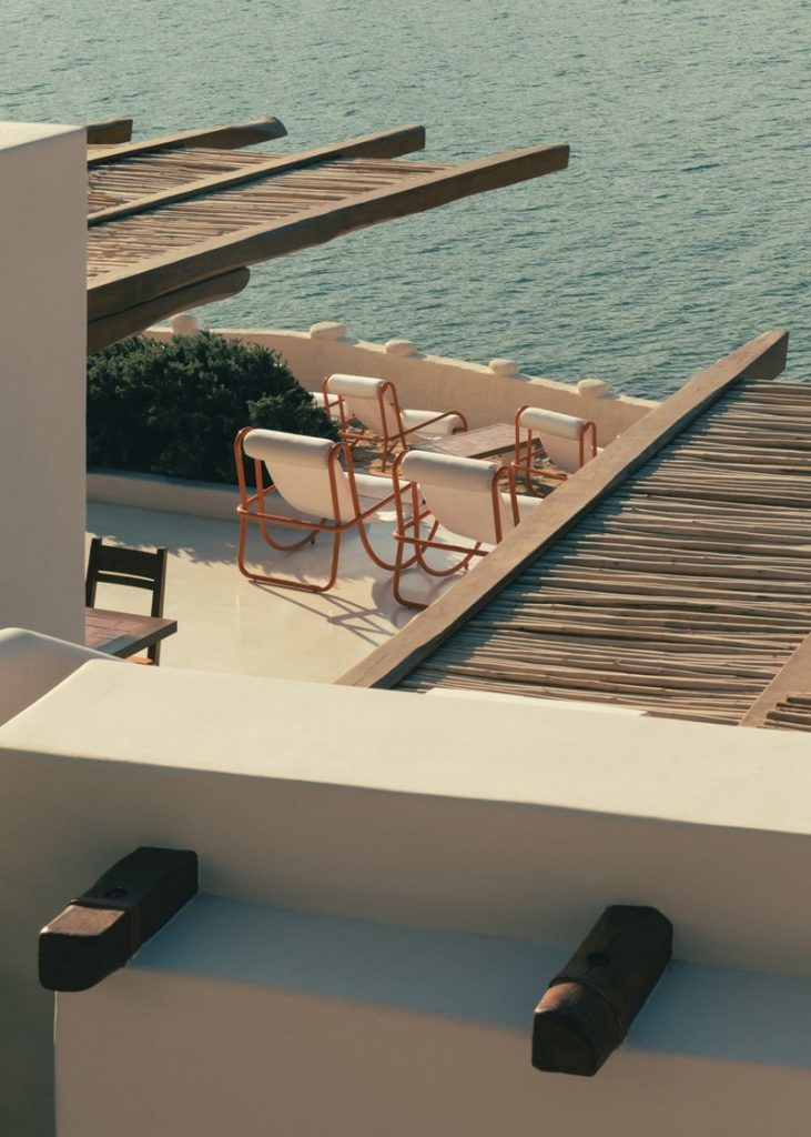 fabrizio casiragh Best Interior Designers: the Artistic Sensibility of Fabrizio Casiraghi's 6 9 scaled