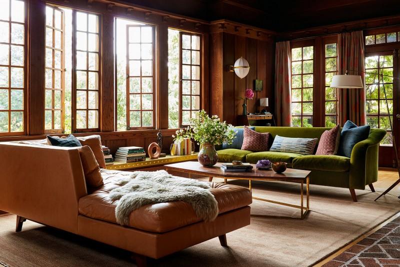 commune design Discover Los Angeles-Based Studio Commune Design 7 1