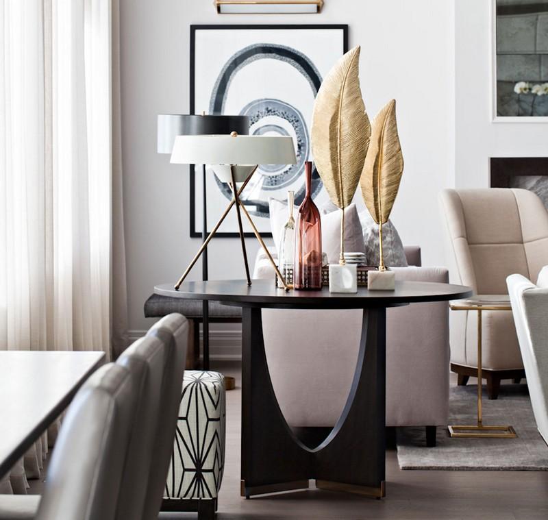 elizabeth metcalfe Best Canadian Interior Designers: Elizabeth Metcalfe 7 10