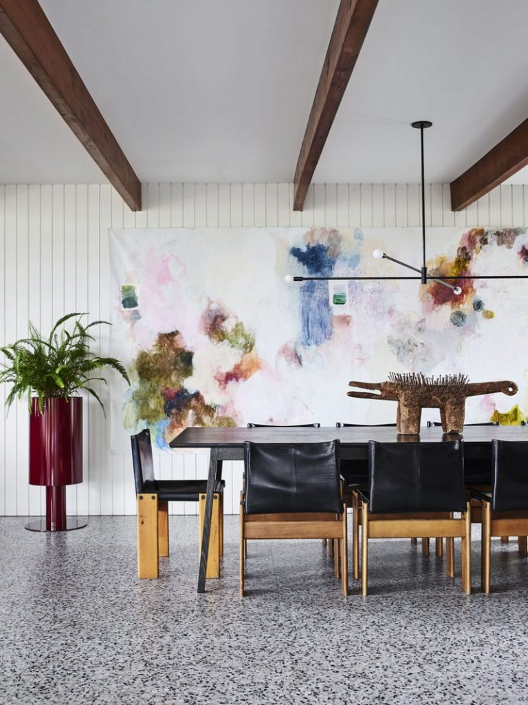 flack studio Contemporary Interiors by Flack Studio 7 11 scaled