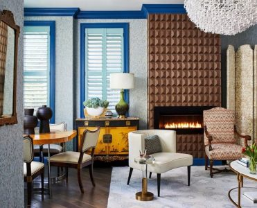 dane austin Dane Austin Design Luxury Residential Interiors 7 15 371x300