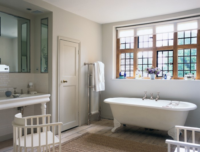 veere grenney Best Interior Designers in London: Veere Grenney 7 20