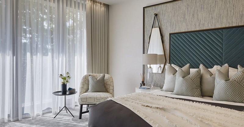 elicyon Tailored Interior Design by Elicyon 7 4