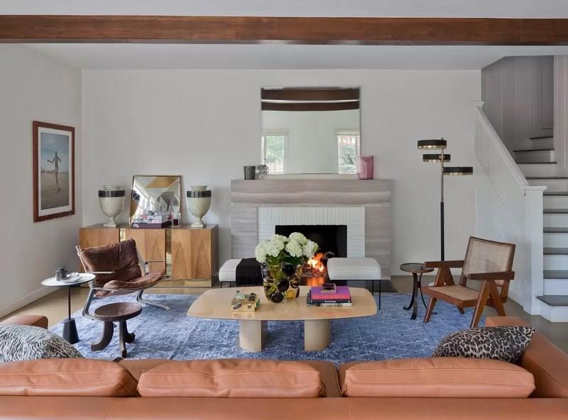 david hicks High-Quality Interior Design by David Hicks 7 6