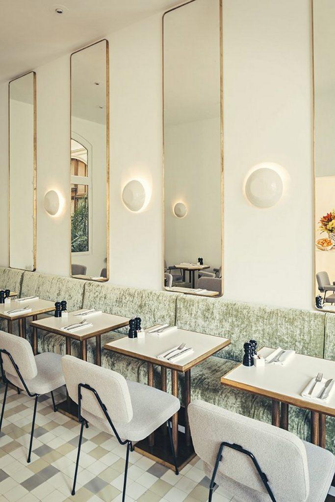 fabrizio casiragh Best Interior Designers: the Artistic Sensibility of Fabrizio Casiraghi's 7 9 scaled