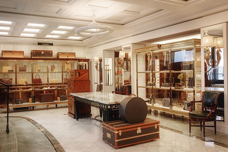 charles zana Best Interior Designers: Artistic Interiors by Charles Zana 7