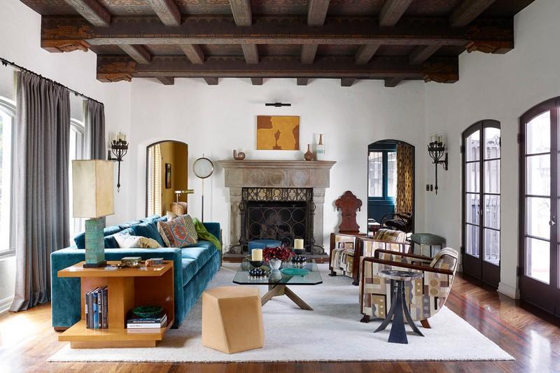 commune design Discover Los Angeles-Based Studio Commune Design 8 1