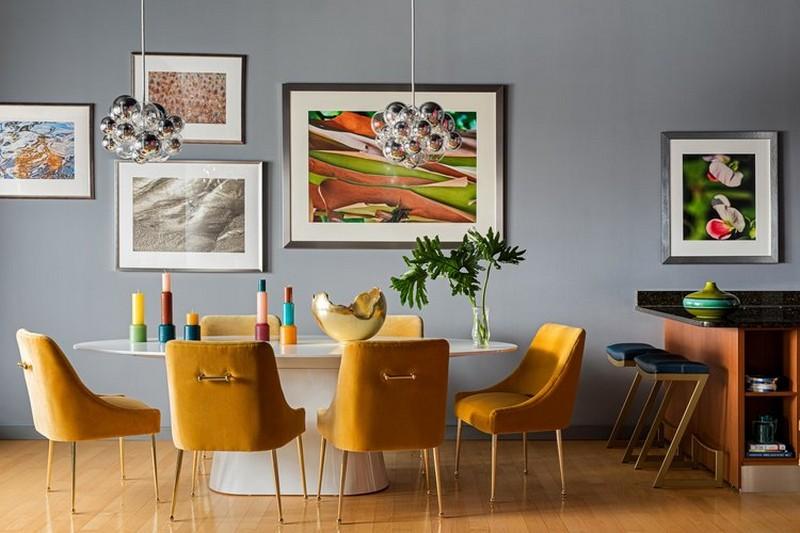 dane austin Dane Austin Design Luxury Residential Interiors 8 13