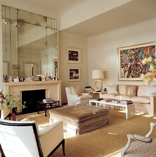 veere grenney Best Interior Designers in London: Veere Grenney 8 2 1