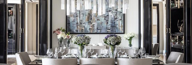 elicyon Tailored Interior Design by Elicyon 8 4