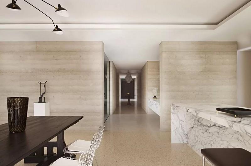 david hicks High-Quality Interior Design by David Hicks 8 6