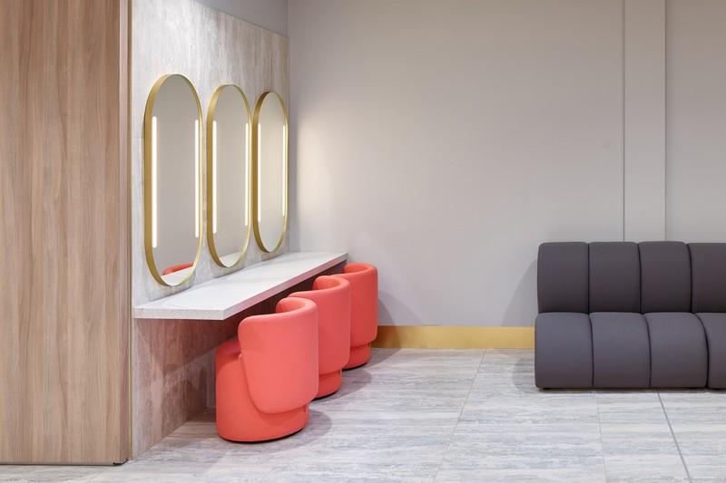 carden cunietti Best Interior Designers from London: Carden Cunietti 8 8