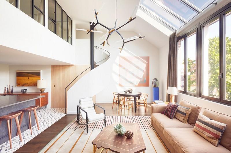 commune design Discover Los Angeles-Based Studio Commune Design 9 1