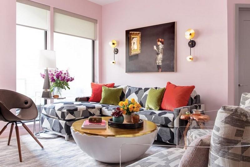 dane austin Dane Austin Design Luxury Residential Interiors 9 12