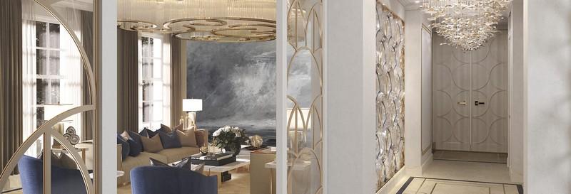 elicyon Tailored Interior Design by Elicyon 9 4