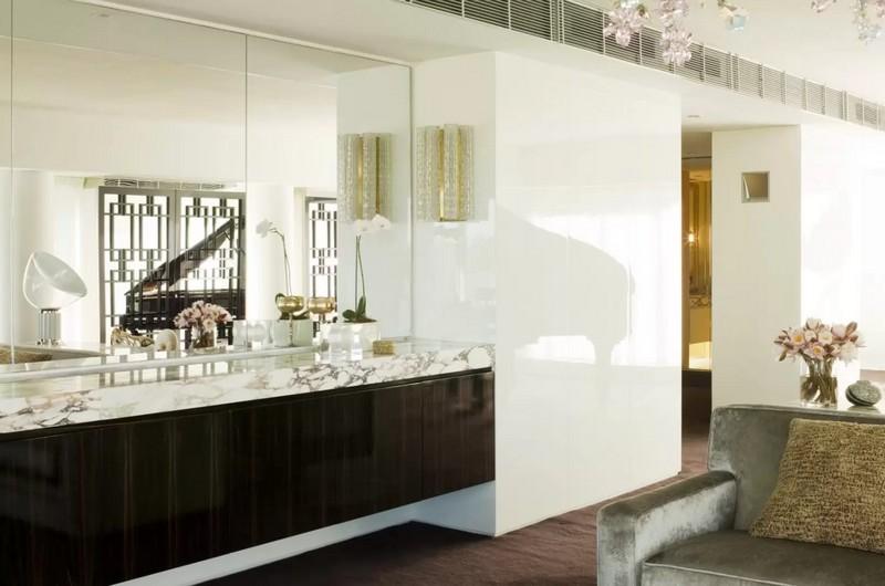 david hicks High-Quality Interior Design by David Hicks 9 6