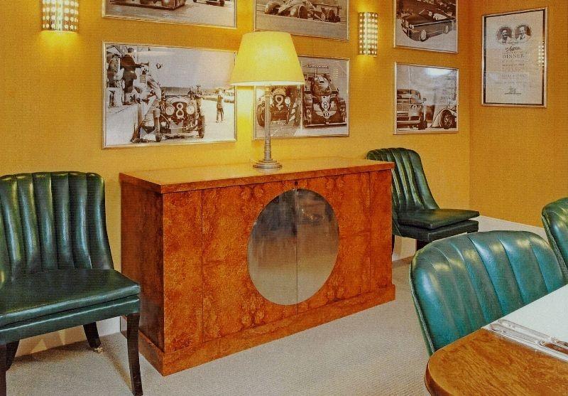 christopher hodsoll Christopher Hodsoll Best Interior Design Projects 9 7