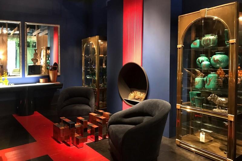 carden cunietti Best Interior Designers from London: Carden Cunietti 9 8
