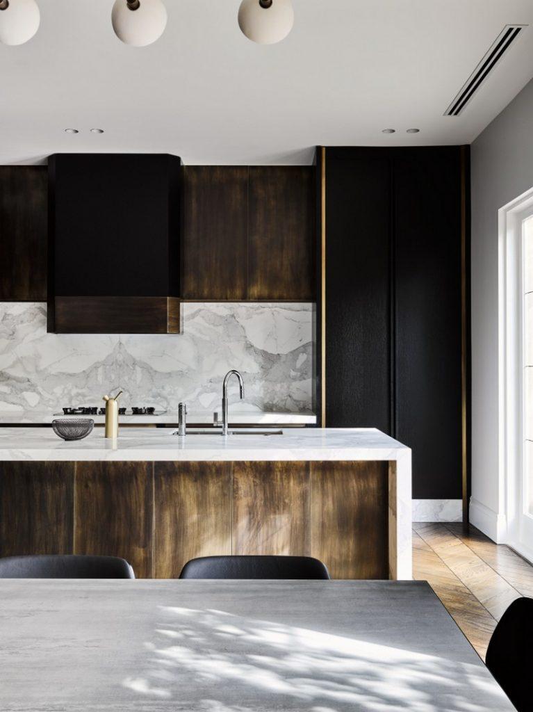 flack studio Contemporary Interiors by Flack Studio 9 9 scaled