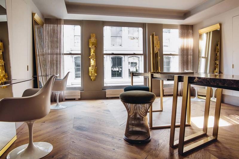 charles zana Best Interior Designers: Artistic Interiors by Charles Zana 9