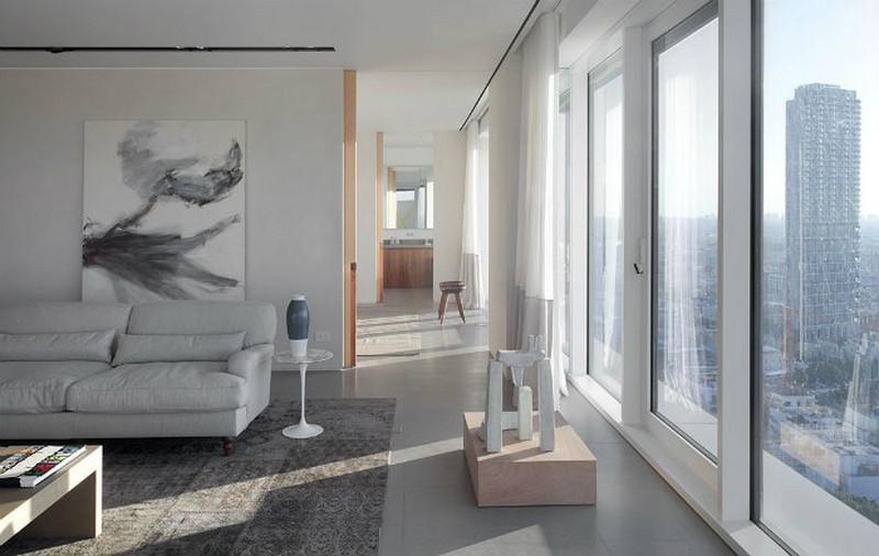 charles zana Best Interior Designers: Artistic Interiors by Charles Zana Best Interior Designers Artistic Interiors by Charles Zana 2