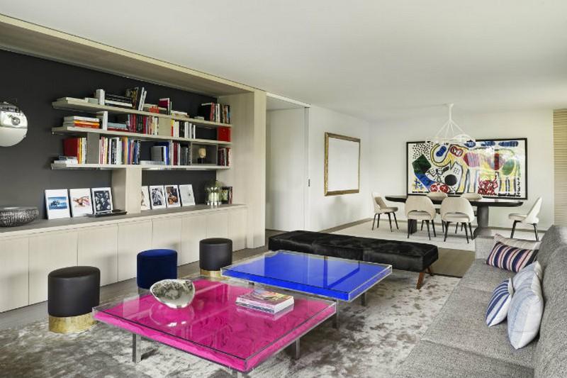charles zana Best Interior Designers: Artistic Interiors by Charles Zana Best Interior Designers Artistic Interiors by Charles Zana 6