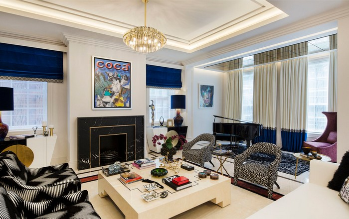 best interior designers in athens Best Interior Designers In Athens, Greece Best Interior Designers In Athens Greece 13