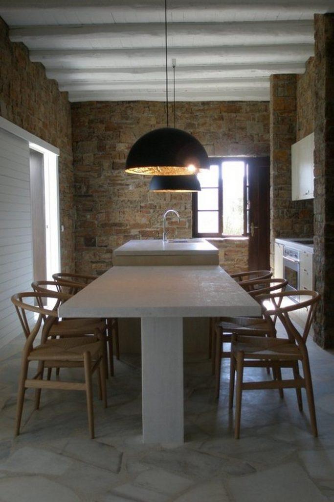 best interior designers in athens Best Interior Designers In Athens, Greece Best Interior Designers In Athens Greece 15 scaled