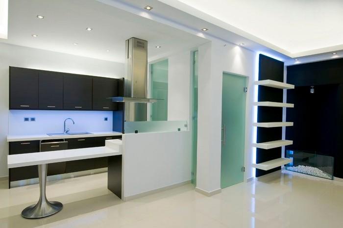 best interior designers in athens Best Interior Designers In Athens, Greece Best Interior Designers In Athens Greece 5