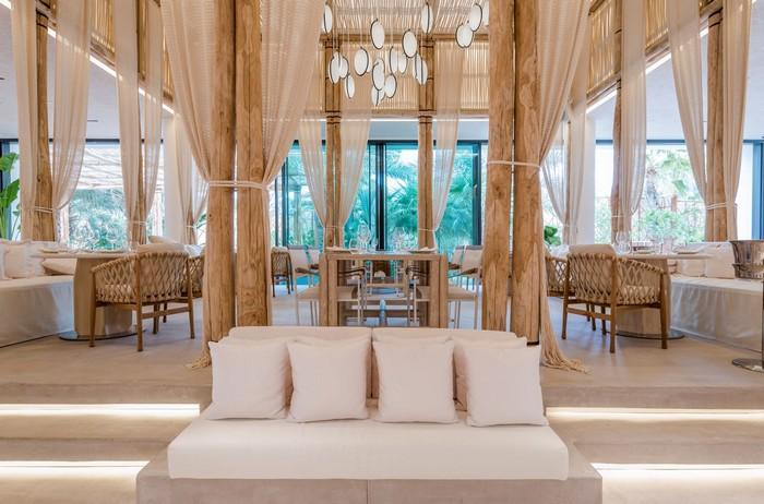 best interior designers in athens Best Interior Designers In Athens, Greece Best Interior Designers In Athens Greece 6