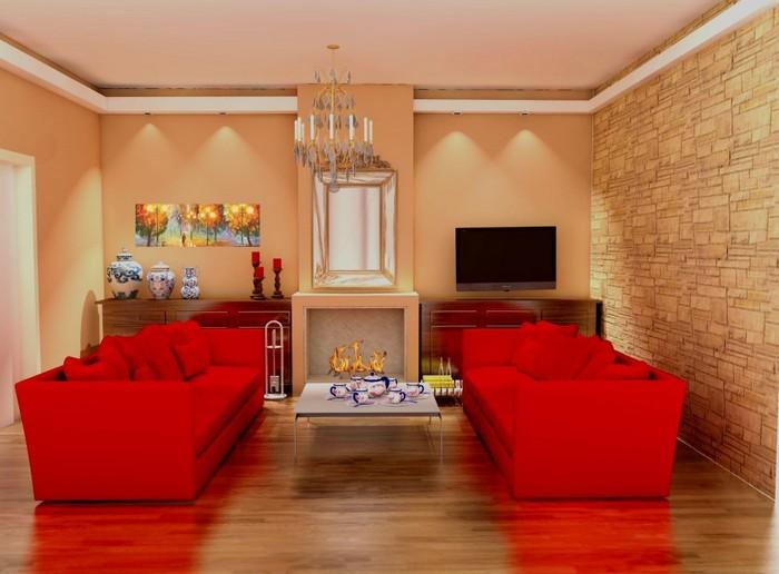 best interior designers in athens Best Interior Designers In Athens, Greece Best Interior Designers In Athens Greece 7