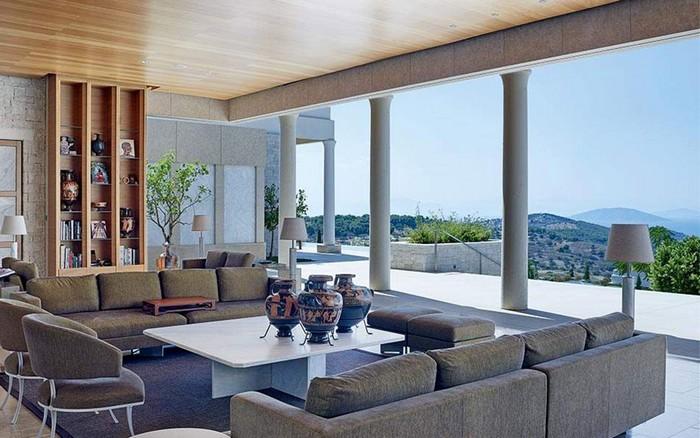 best interior designers in athens Best Interior Designers In Athens, Greece Best Interior Designers In Athens Greece 8