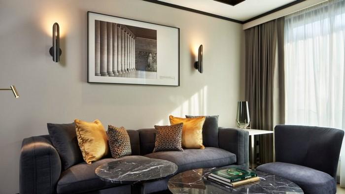 best interior designers in athens Best Interior Designers In Athens, Greece Best Interior Designers In Athens Greece 9