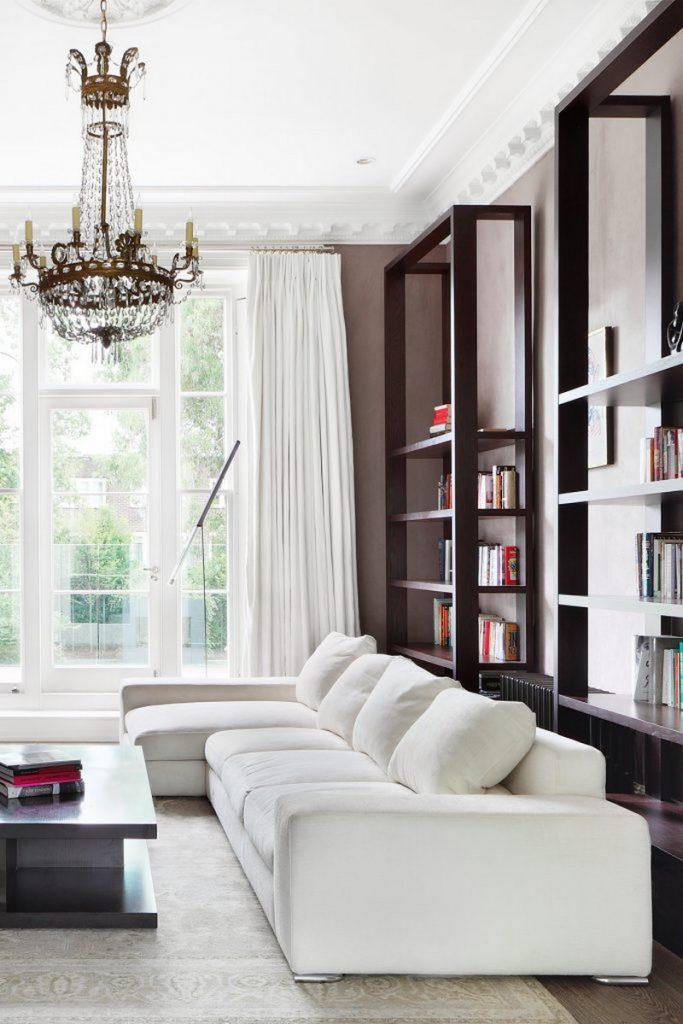 carden cunietti Best Interior Designers from London: Carden Cunietti Best Interior Designers from London Carden Cunietti 3 scaled
