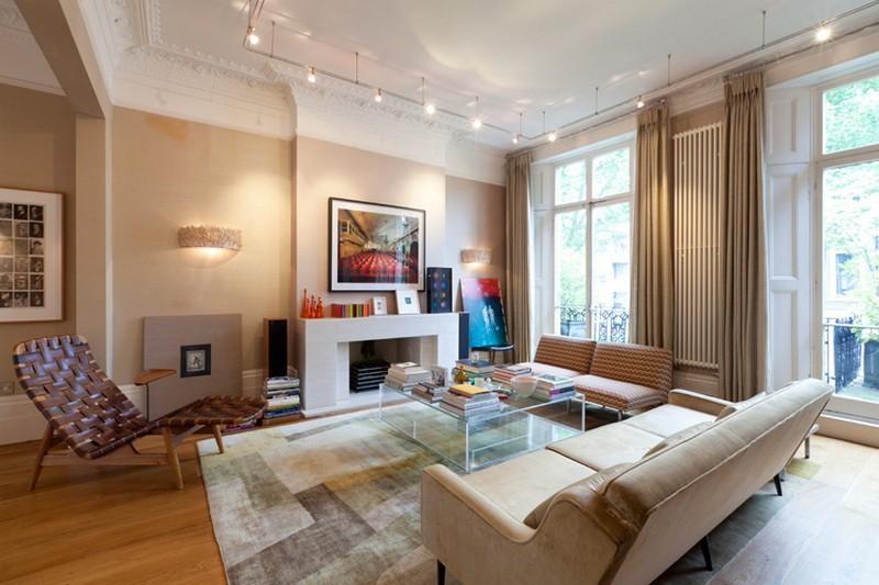 carden cunietti Best Interior Designers from London: Carden Cunietti Best Interior Designers from London Carden Cunietti 4