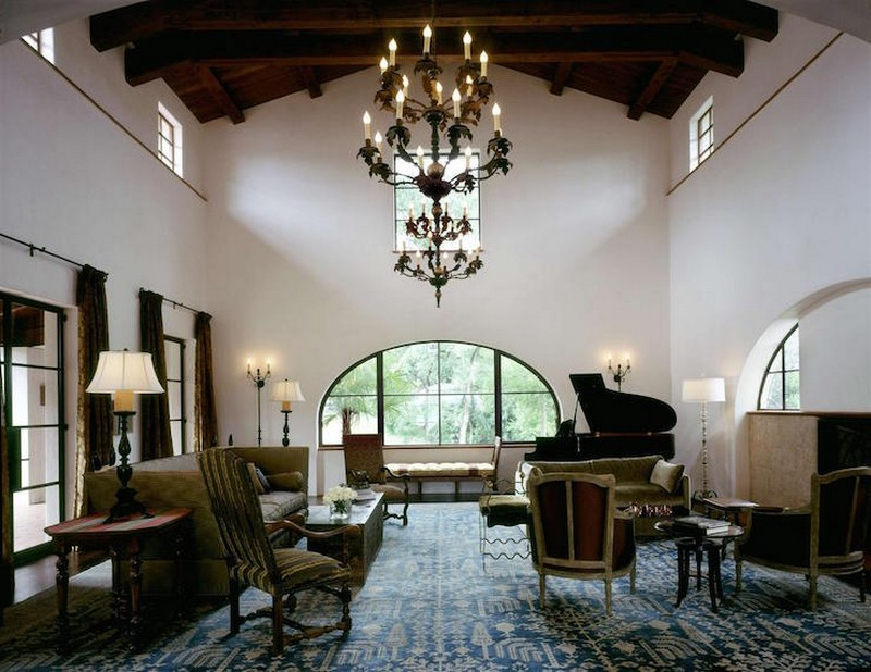 fern santini Best Interior Designers in Austin, Texas: Fern Santini Best Interior Designers in Austin Texas Fern Santini 12