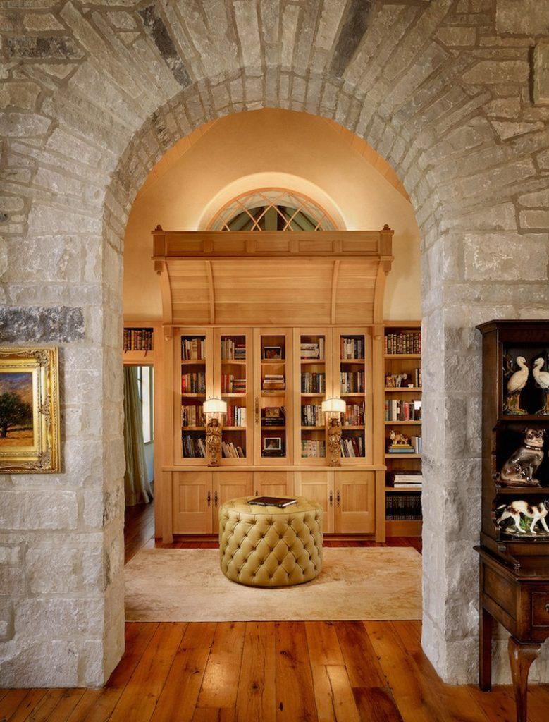 fern santini Best Interior Designers in Austin, Texas: Fern Santini Best Interior Designers in Austin Texas Fern Santini 16 scaled