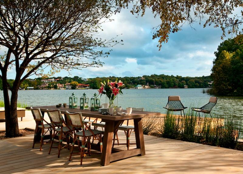 fern santini Best Interior Designers in Austin, Texas: Fern Santini Best Interior Designers in Austin Texas Fern Santini 6