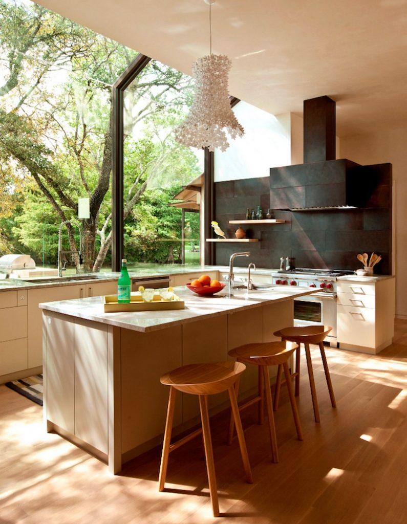 fern santini Best Interior Designers in Austin, Texas: Fern Santini Best Interior Designers in Austin Texas Fern Santini 9 scaled