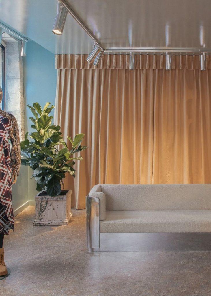 fabrizio casiragh Best Interior Designers: the Artistic Sensibility of Fabrizio Casiraghi's Best Interior Designers the Artistic Sensibility of Fabrizio Casiraghis 6 scaled