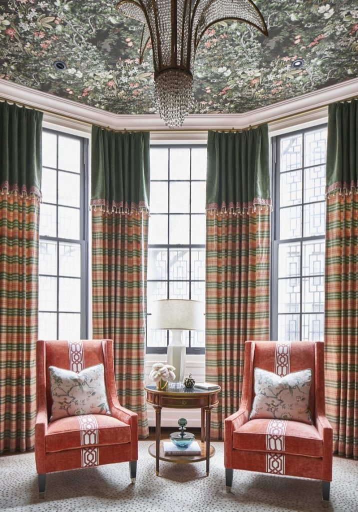 corey damen jenkins Architecturally Inspired Spaces by Corey Damen Jenkins Dane Austin Design Luxury Residential Interiors 9 scaled