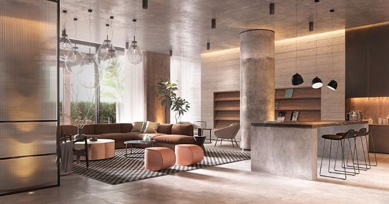 best interior designers in odessa Design Hubs Of The World: Best Interior Designers in Odessa Design Hubs Of The World Best Interior Designers in Odessa 1