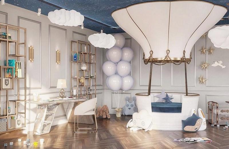 best interior designers in odessa Design Hubs Of The World: Best Interior Designers in Odessa Design Hubs Of The World Best Interior Designers in Odessa 3