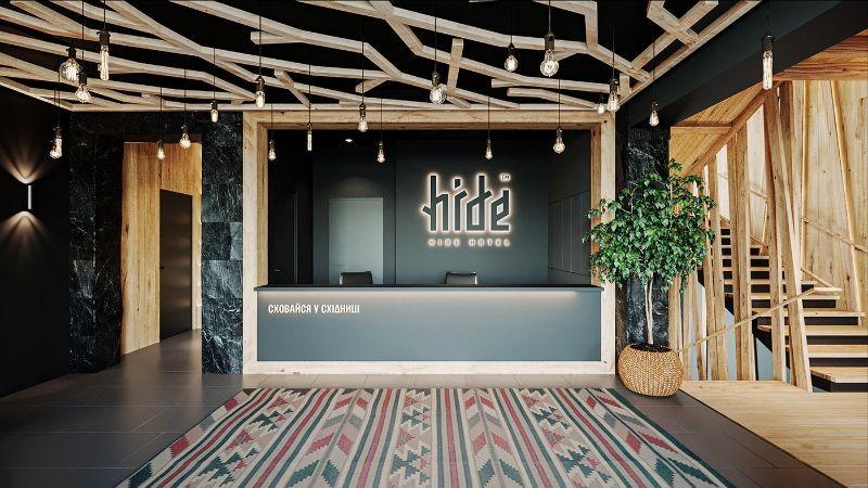 best interior designers in odessa Design Hubs Of The World: Best Interior Designers in Odessa Design Hubs Of The World Best Interior Designers in Odessa 5