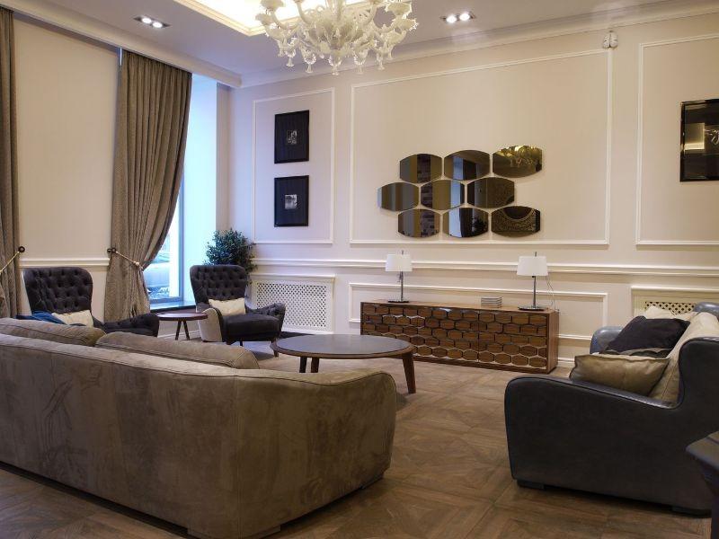 best interior designers in odessa Design Hubs Of The World: Best Interior Designers in Odessa Design Hubs Of The World Best Interior Designers in Odessa 6