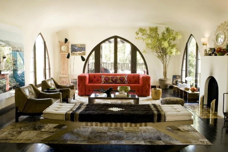 commune design Discover Los Angeles-Based Studio Commune Design Discover Los Angeles Based Studio Commune Design 2